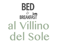 Villino del Sole - Bed & Breakfast rents rooms Fano